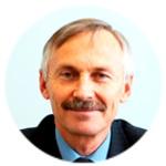 Проф. Кравченко Владимир Петрович