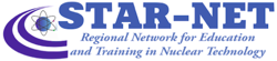 STAR-NET logo