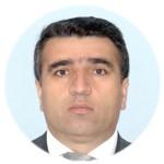 Prof. Mahammadali Ramazanov
