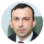 Prof. Vadim Bogush