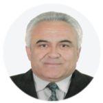 Dr Rashid Eshburiev