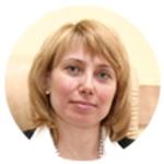 Живицкая Елена Николаевна