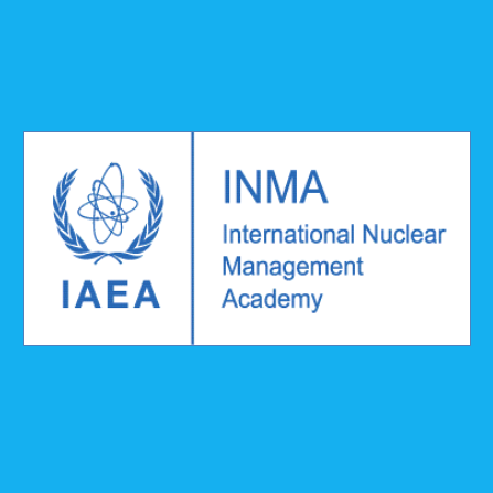 IAEA INMA